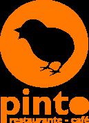 Restaurante Pinto